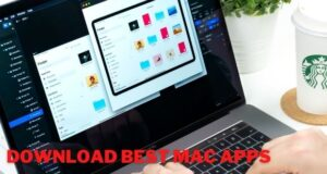 Download Best 14 Awesome Mac Apps and Utilities - MacBook