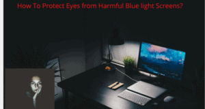 Protect-Eyes-from-Harmful-Blue-light-Screens